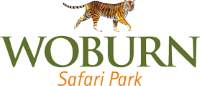Woburn Ltd